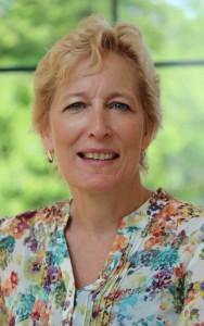 Teresa-Shafer1
