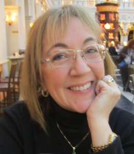 Elaine-Gregory-261x300