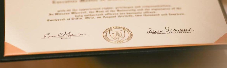 diploma_edit